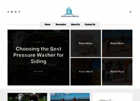 hotelsinsanmiguel.com