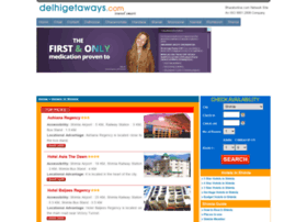 hotelsinshimla.net