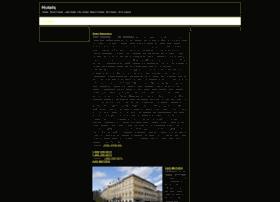 hotelsinturkeydirectory.blogspot.com