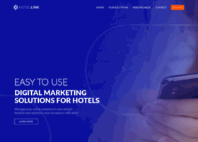 hotelsites.worldhotel-link.net
