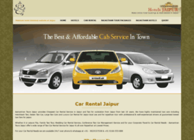 hotelsjaipur.com