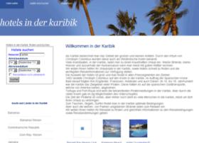 hotelskaribik.org