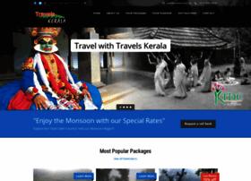 hotelskerala.com