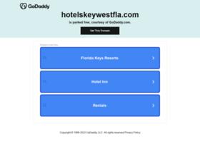 hotelskeywestfla.com