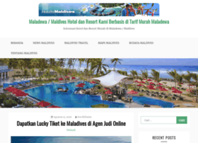 hotelsmaldives.com