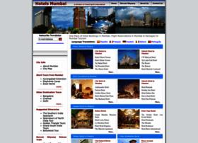 hotelsmumbai.com