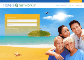 hotelsnetwork.in