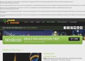 hotelsntravels.com