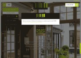 hotelsorbonne.com