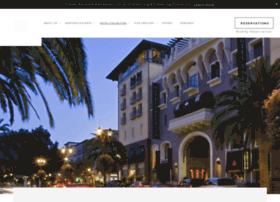hotelsorella.com