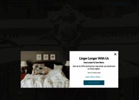 hotelsorrento.com