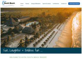 hotelsouthbeachresort.com