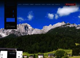 hotelspalatorre.com