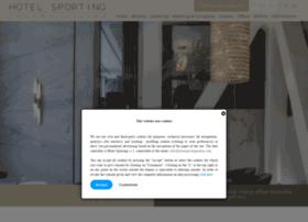 Hotelsportingrimini.com