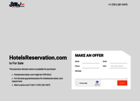 hotelsreservation.com