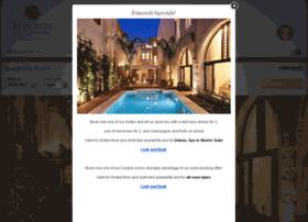 hotelsrimondi.reserve-online.net