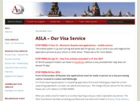 hotelsrussia.com