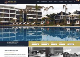 hotelssmyanmar.com