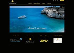 hotelstay.com