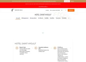 hotelstaygulf.fr
