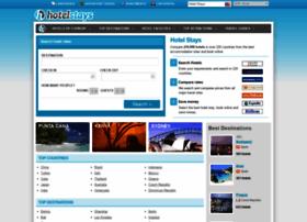 hotelstays.com