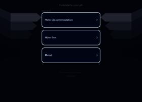hotelstella.com.ph