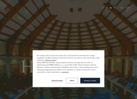 hotelstok.pl