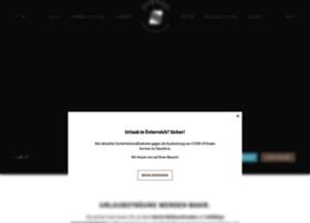 hotelstrass.com