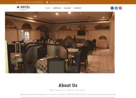 hotelsunderindore.com