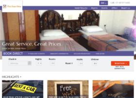 hotelsunstarheritage.com
