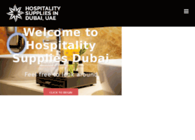 hotelsupplies.ae