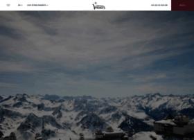 hotelsvinuales.com
