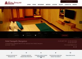 hotelswagath.com