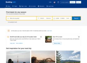 hotelswale.com