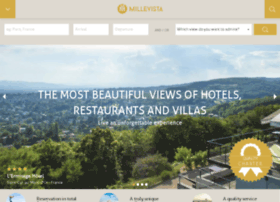 hotelswithaview.com