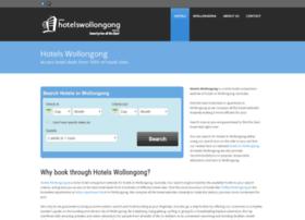 hotelswollongong.net.au