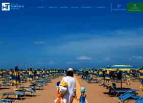 hoteltamanco.com
