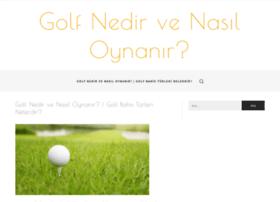 hoteltamisagolf.com