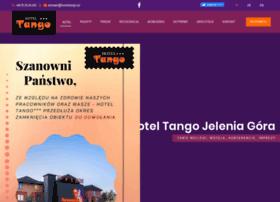 hoteltango.pl