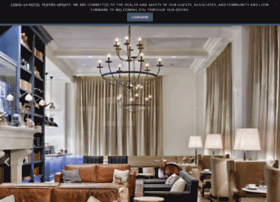 Hotelteatro.com