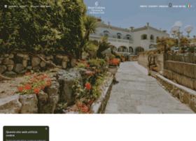 hoteltermegalidonischia.com