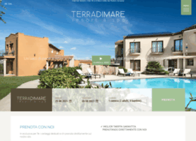 hotelterradimare.it