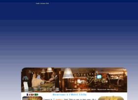 hoteltfeila.com