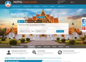 hotelthailand.net