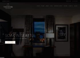 hoteltheodore.com