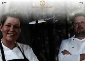 hotelthinggaard.dk