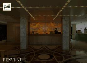 hoteltiffanymilano.com