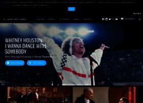 hoteltmovie.com
