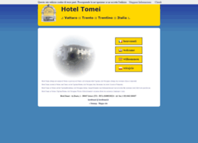 hoteltomei.it