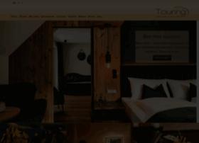 hoteltouring.bz